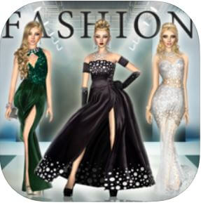 Top 10 Best Fashion Designer Apps In 2020 Smart Tip