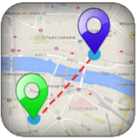 Fake GPS Location Manager