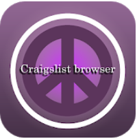 Browser For Classified Jobs