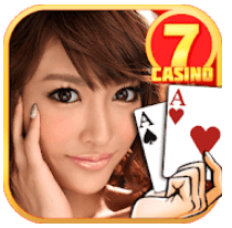 Hot Girl Casino